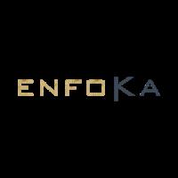 Enfoka