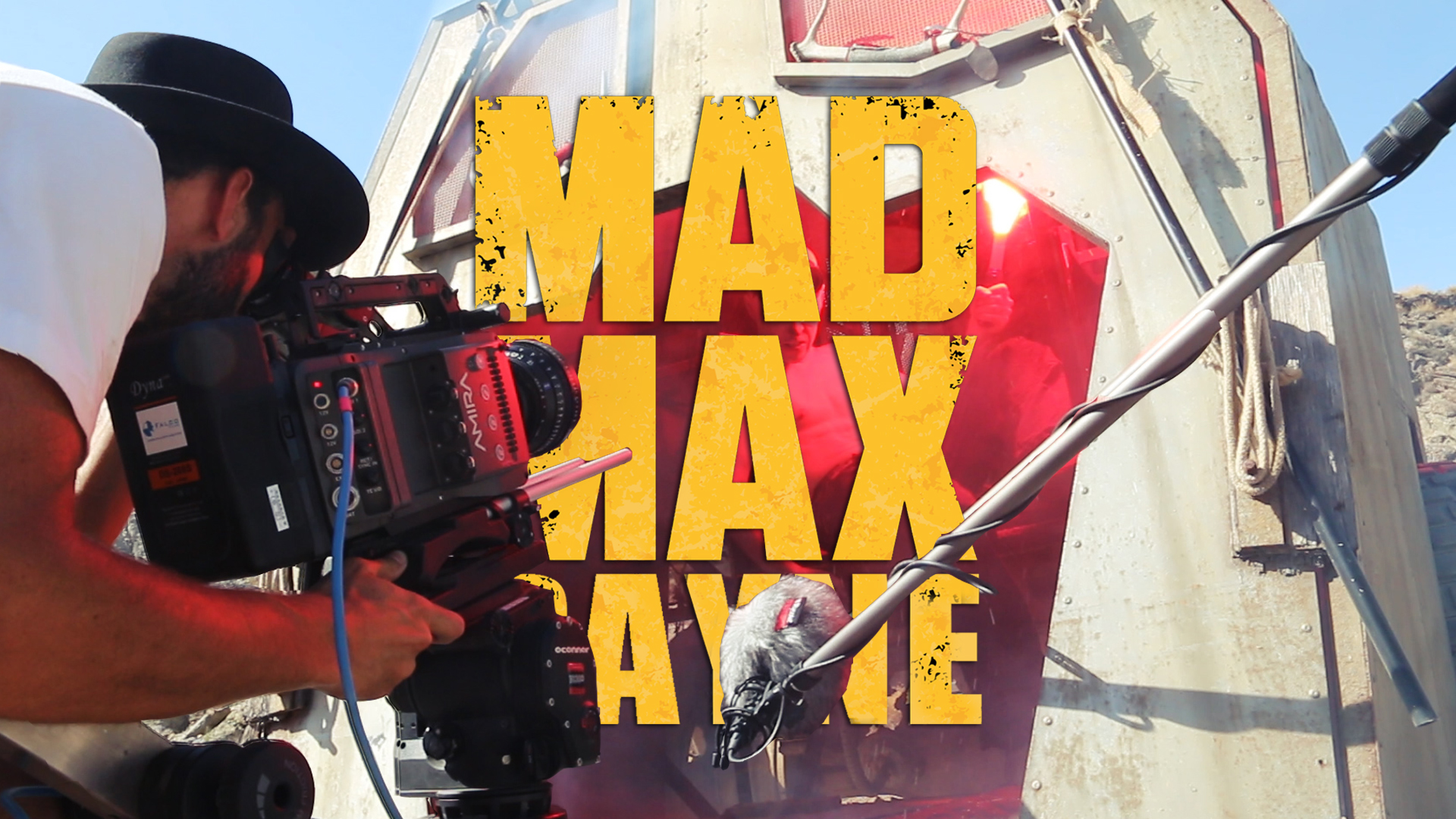 making-of-mad-max-payne-thumbnail-2-zapruder-pictures